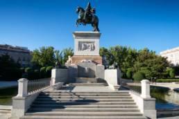 2018 Un año de exitos - Monumenta Madrid