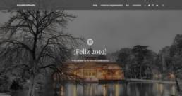 Informe 2018 Web Antonello